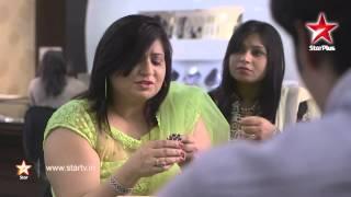 Nisha Aur Uske Cousins - 18th August 2014 : Ep 1