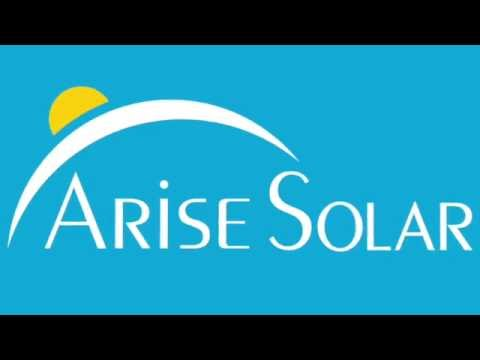 Hudson Ranch | Agribusiness Solar