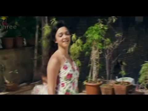 Oya Hungak Wenas Wela, Dayasiri Jayasekara & Gayani Madusha, ඔයා හුඟක් වෙනස්වෙලා