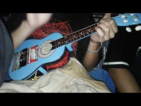 Rindu ibu gombong punk strett Mp3