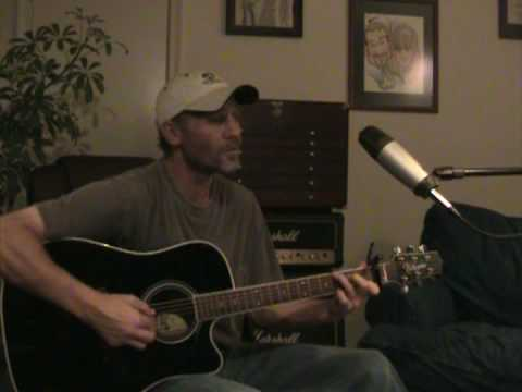 letters from home (cover) john michael montgomery