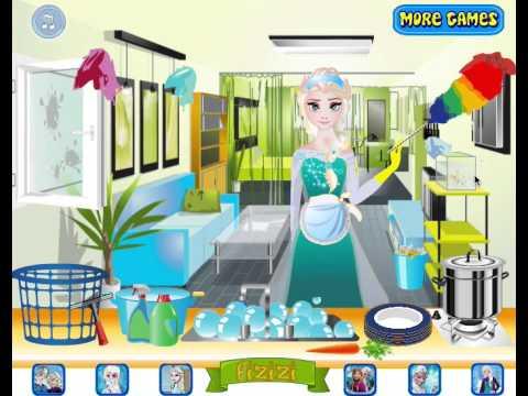 Como limpiar una casa cool como limpiar una casa with - Como limpiar una casa ...