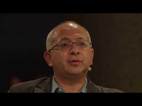 Have Nations Killed Cosmopolitanism? | Arjun Appadurai, Cemil Aydin, Rana Dasgupta