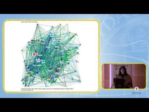 Entrega de Diplomas ETSI Sistemas Informáticos