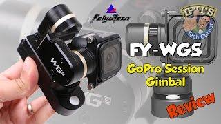 видео Миниатюрная камера Tarot mini 5.8ГГц 25mW TL300M5