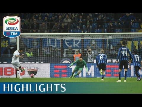 Inter - Torino 1-2 - Highlights - Matchday 31 - Serie A TIM 2015/16