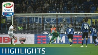 Video Gol Pertandingan Atalanta vs Torino FC