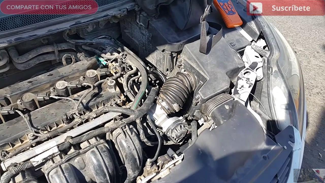 191 Porqu 201 No Prende El Ventilador En Mi Auto Omar Vw