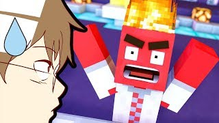 Reacting To My Old Viral Minecraft Animations