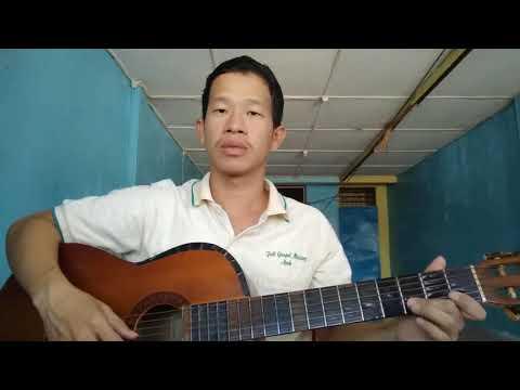 Download lagu baru Kan ku pilih Yesus-jeffry (cover gitar) Mp3 gratis