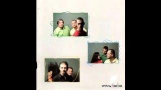 BABA NOVAC - 05 - PLOUA CU SOARE