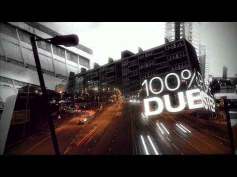 100% Pure Dubstep Mixed By DJ Hatcha TV Commercial