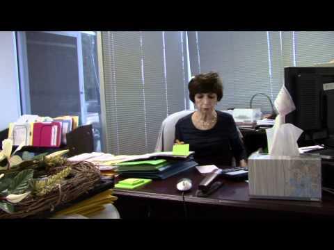 Forensic Nursing Documentary Part 1