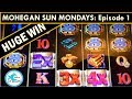 40 Person Group Pull! 💰 $8000 @ Mohegan Sun CT BCSlots ...