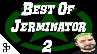 Best of... Jerminator 2