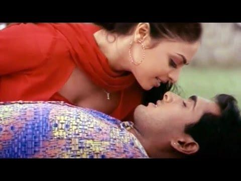 Uday Kiran Songs || Avunani  Antavu
