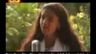 """Песня изо индийского к-ф """"Сангам"""" / Bol radha bol sangam hoga"""