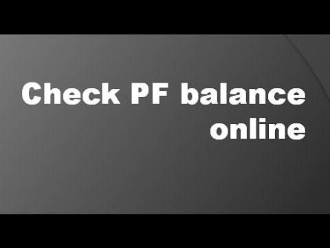 Balance check If you have any issues with our balance check service please call for our automated balance enquiry service. If you are experiencing difficulties viewing your balance you may need to change your internet settings to allow you to accept cookies.