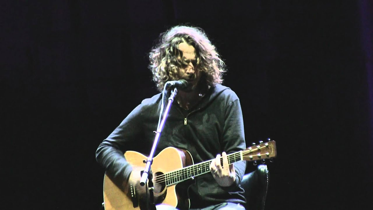 Displaying 19> Images For - Chris Cornell Black Hole Sun...