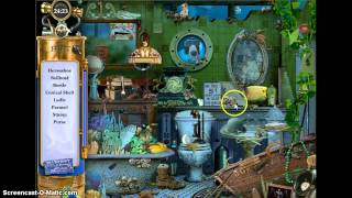 Hidden Expedition Titanic Ep 2 (Free Trial)