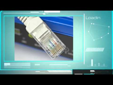 Eminent Solutions Inc. |  Voice and Data Cabling Hialeah, FL