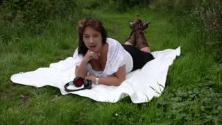 Now Im Needing You - Artist/Singer: Victoria Eman YouTube Videos