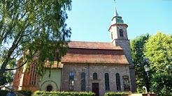 Bad Herrenalb, Sehenswürdigkeiten der Kurstadt im Nordschwarzwald - 4k