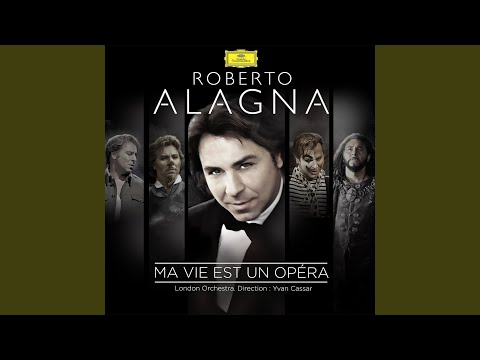 Puccini: Madama Butterfly / Act 2 - Addio Fiorito Asil