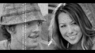 Jason Mraz Feat. Colbie Caillat - Lucky - Karaoke Instrumental