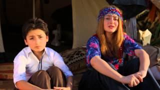 Kejê & Muhamad Hawta _oy falak