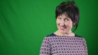 Польский язык с нуля. Изучение польского языка с нуля за 30 дней - #Мультиспикер