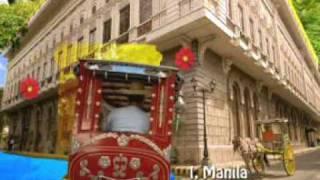 Manila Manila Lifestyle