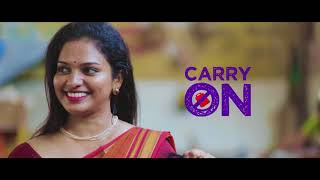 Carry On | Plastic Ban 1 | jugaad | Sumeet Patil | Shreerang | series | New Idea | Diffrant Solution