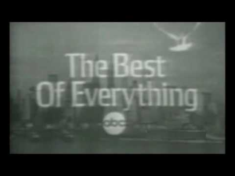 Best of Everything: 1970