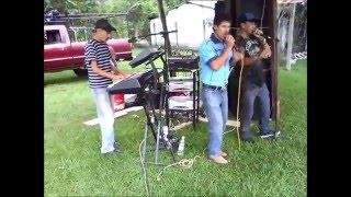 ADELMO Y LOS EMIGRANTES CHAPAS GUATEMALA