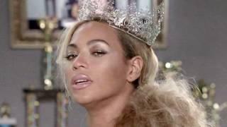Download lagu Shining DJ Khaled ft BeyonceJay Z MP3