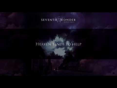 Seventh Wonder – The Everones Lyrics | Genius Lyrics