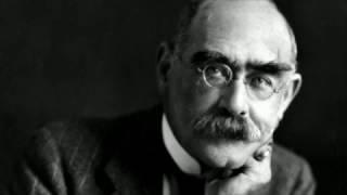 Rudyard Kipling - The Stranger
