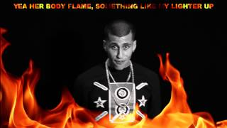 Carlito Olivero: Put Ya Fire Out (Lyric Video)