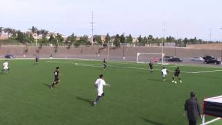 nationalcup17 lagalaxybakersfield h1b
