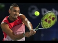 ATP Open 13 Tournament Preview Odds Picks  Marseille, France
