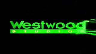 C&C Sole Survivor - Westwood Logo