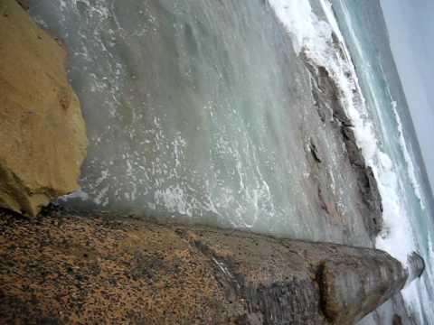 North Cronulla Beach