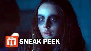 Check out the new 12 Monkeys Season 4 Episode 1 Sneak Peek starring...