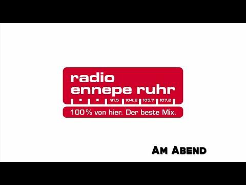 Radio Ennepe Ruhr | Am Abend