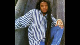 Maxi Priest - Suzie you are