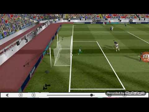 Faze tari de fotbal cu liga 1 - YouTube