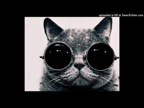 Hardwell And W&W Vs Zedd Feat. Foxes - Clarity Jumper (RIOT Mashup)