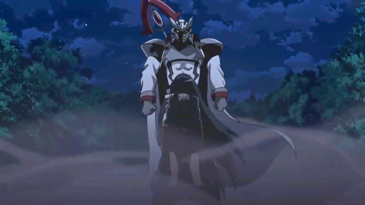 Akame Ga Kill! Staffel 1 Ger Dub