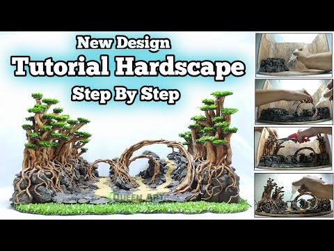 tutorial-step-by-step-hardscape-the-jungle-for-aquascape---code.76